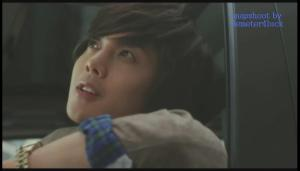 As a Man MV - featuring by Kim Hyun Joong