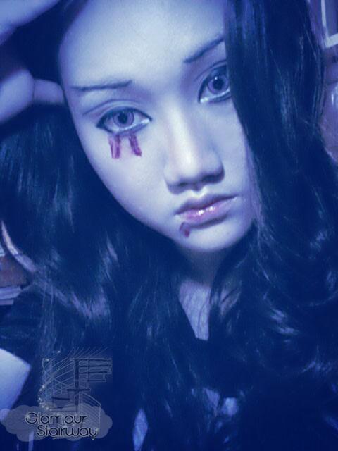 keiko4-halloween
