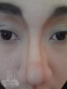 keikoxoxo_bohemian_nose contour