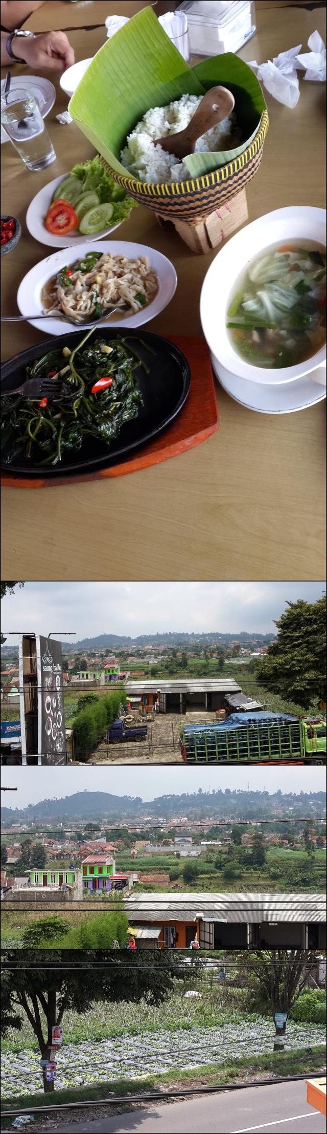 scenery of bandung_keikoxoxo