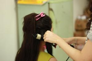 makeup process 9 - keikoxoxo