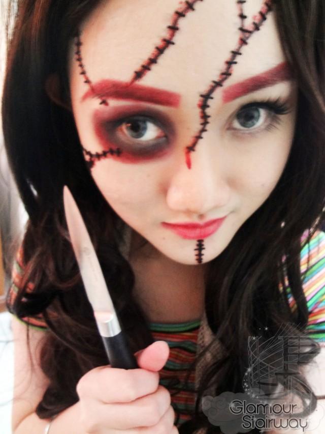 Chucky 1 - keikoxoxo