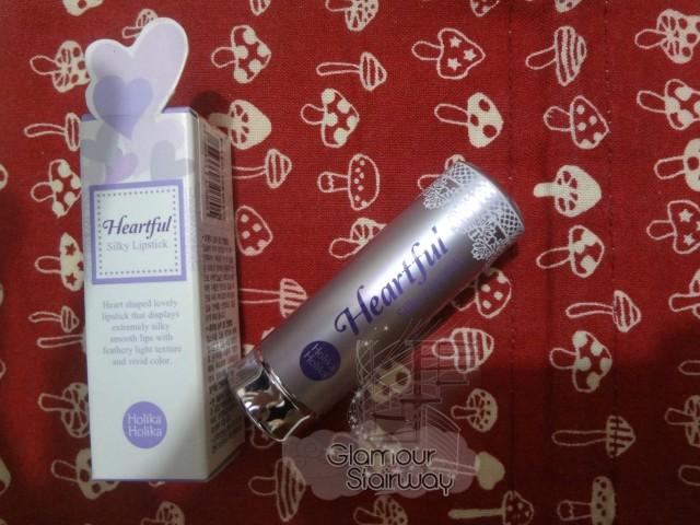 holika holika heartfull silky lipstick (1) - keikoxoxo