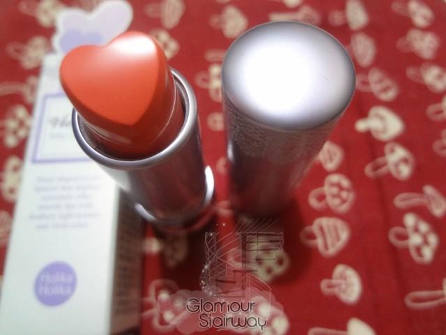 holika holika heartfull silky lipstick (2) - keikoxoxo